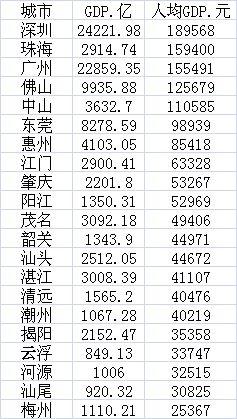 """疫情冲击之下北京实体书店面临""""关键三个月"""""""