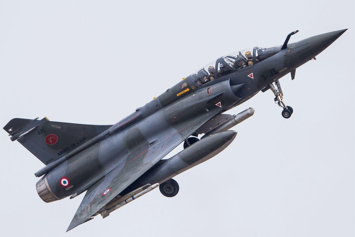 """法国空袭马里""""基地""""组织?炸死至少50名恐怖分子"""