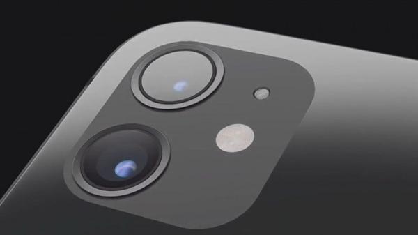 苹果收购Xnor.ai 可能将相关技术整合到iPhone中