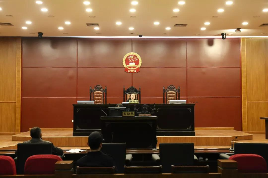 台湾新增2例本土新冠肺炎确诊病例 无新增死亡病例