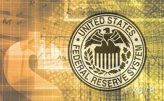 美联储政策声明全文