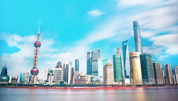 2000年中国gdp_阔别5178点五年间谁在引领A股风格变化