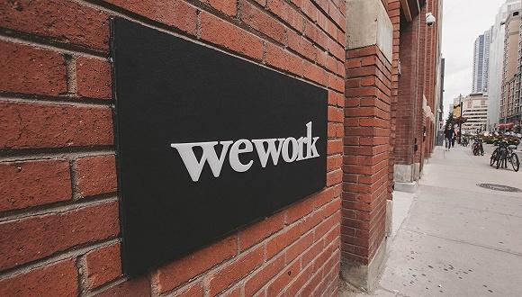 WeWork上市折戟后:2019Q4在美仅有四笔新租约