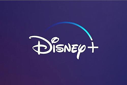 迪士尼 (原料图片)