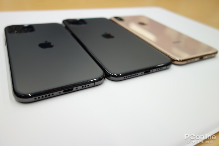 iPhone 12新机不配有线耳机 要用Type-C口?