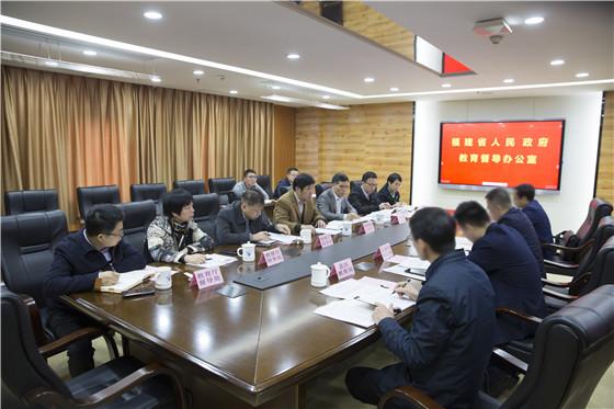 雪藏4年半月获批进入主流尚待时日海正药业迎机遇