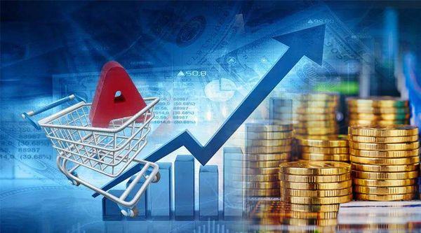 硕贝德:公司投资5G产业总部及生产基地项目
