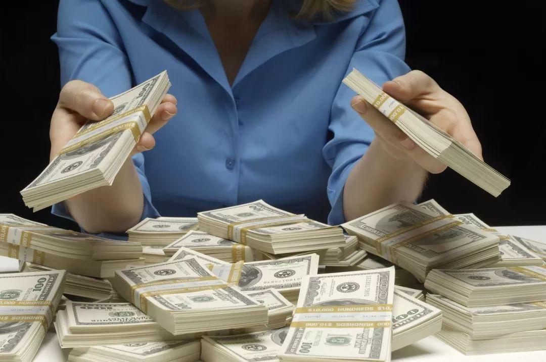 银行特供、股债、黄金 春节理财哪家强