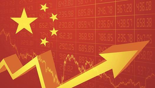 """▲2019年中国经济""""收获单"""",为21世纪10年代的中国经济画上了完善句号。原料图。图片来源:新京报网"""
