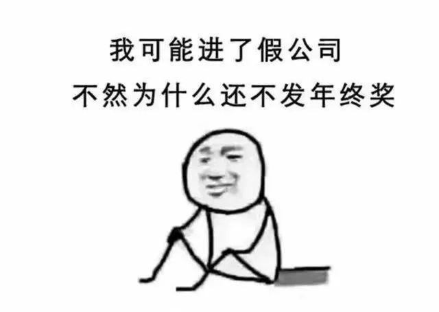 扩大限制措施?韩议员:爆发MERS时中国未限制韩国人入境 创意并不是运营成败的关键,你缺少的只是逻辑