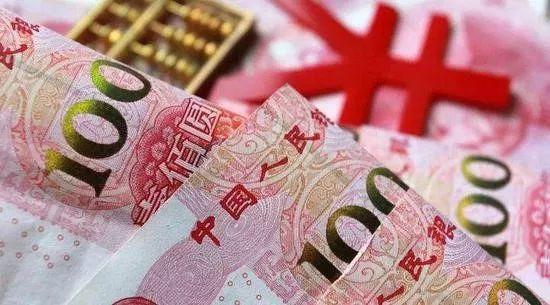 侠客岛:人均GDP突破1万美元 是个啥概念?