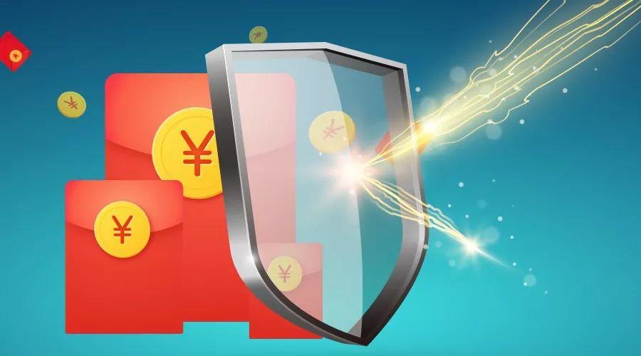 美延长华为许可证超过百万网友参与讨论了这件事情