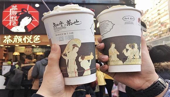 http://www.xpqci.club/hunanfangchan/99043.html