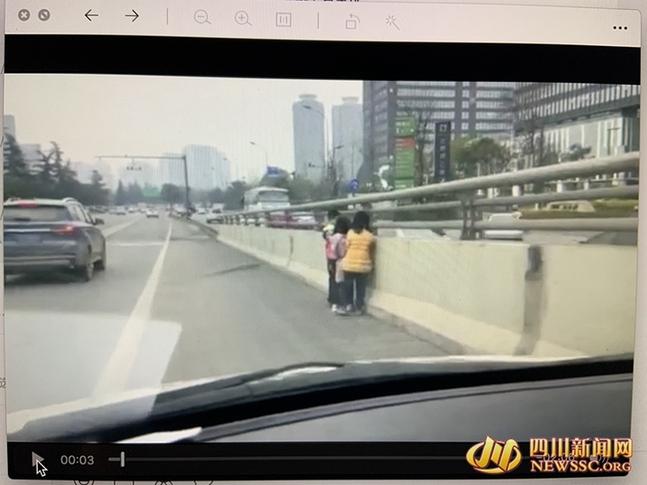 实探上海4s店:宏光MINIEV/哪吒/欧拉等上牌受限