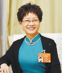 代表暢談中國之治|推動公益訴訟工作向縱深發展