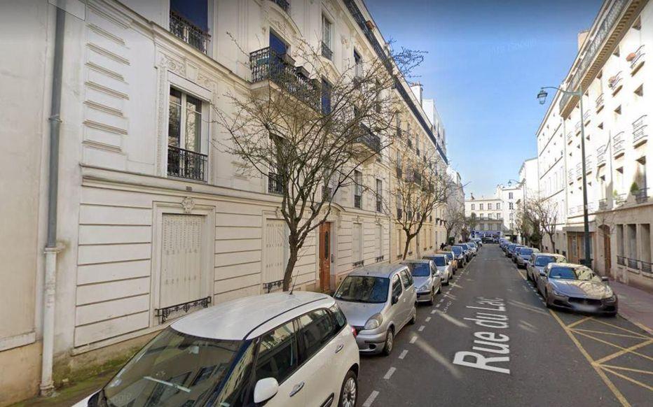 图源:巴黎人报