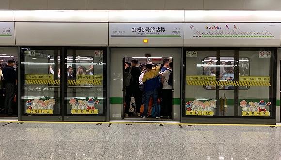 14天无续发病例北京复兴医院南楼解除封闭管理
