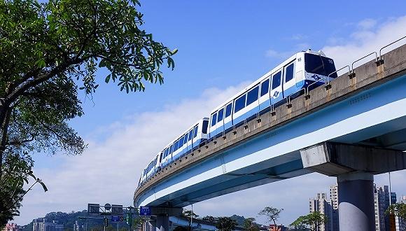 南京地鐵再傳來利好!這些線路離我們更近了