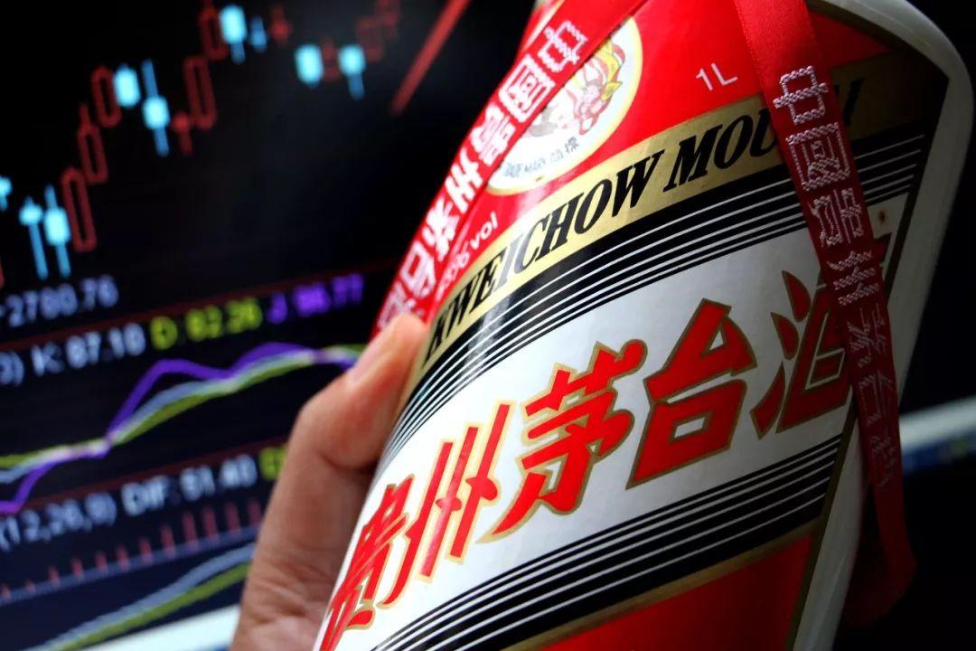 北京朝阳区:三点举措落实商务楼宇疫情防控