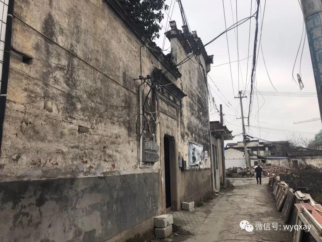 【中国青年报】人类首次捕获黑洞照片