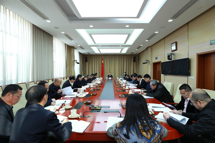 杭州宣布灵隐寺等所有宗教场所暂停开放