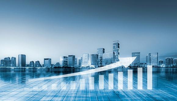 平安银行股价暴涨77%背后净利增速创转型以来新高