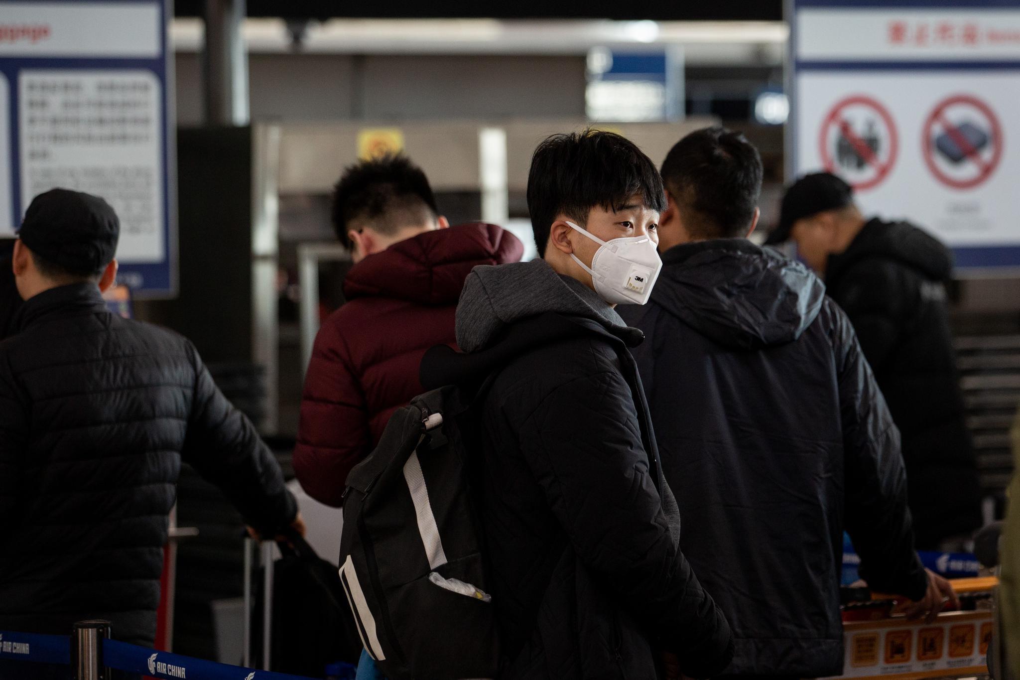 花旗:华润电力给予中性评级目标价11.3港元