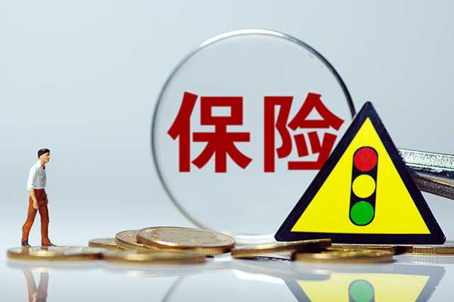 葫芦岛辽宁先达车间发生爆炸暂未检出污染因子甲苯