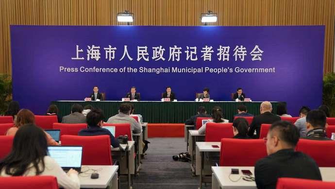 北京一事业单位保洁员带病上班感染10人密接178人