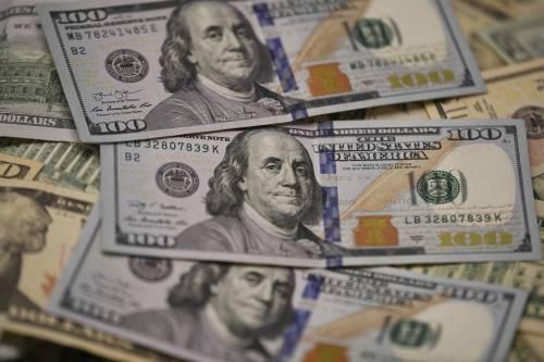 """为减少对美元依赖 这些国家开始""""抱团"""""""