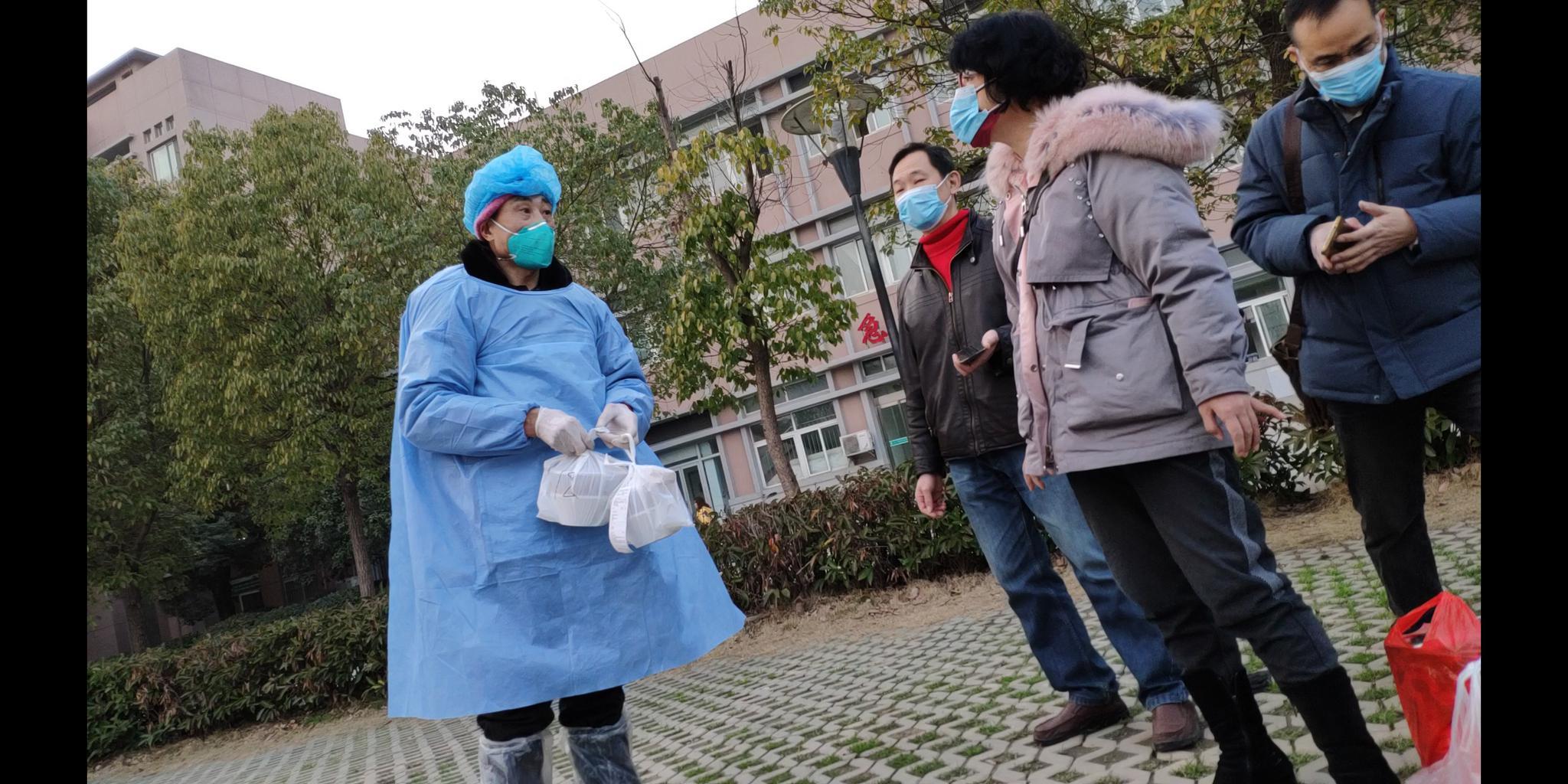 上海48家景区开放超过百万网友参与讨论了这件事情