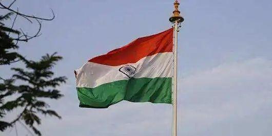 """印度从""""全球反华情绪""""中得利了?"""