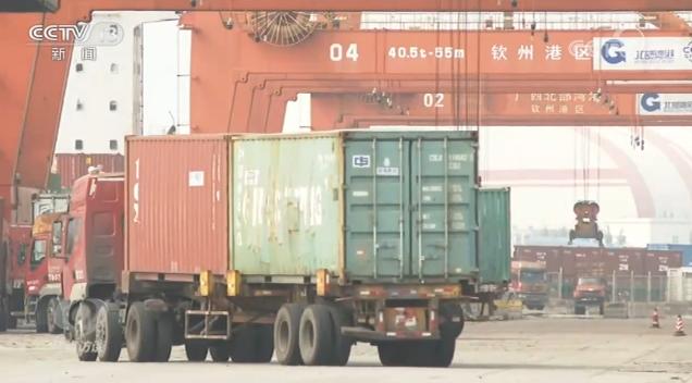 大连海事局:渤海海峡黄海北部执行军事任务 禁止驶入