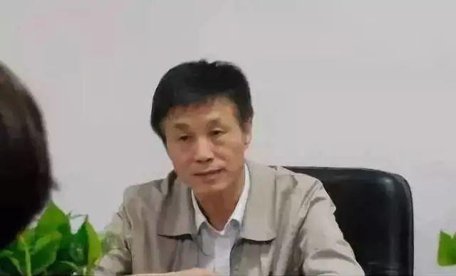 云南:边境一旦失守将有灾难性疫情扩散风险