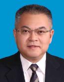 叶向东任中国华电集团有限公司总经理(图/简历)