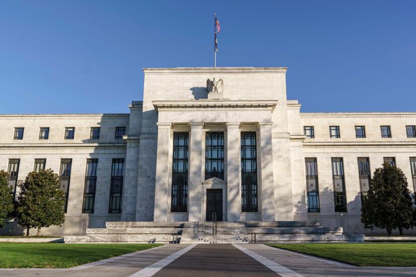 美联储延长四项紧急贷款计划!已释放2万亿美元支持经济