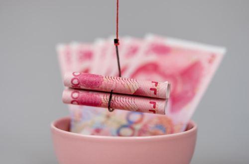 """人民币涨破6.5 外贸企业汇率风险对冲压力""""巨大"""""""
