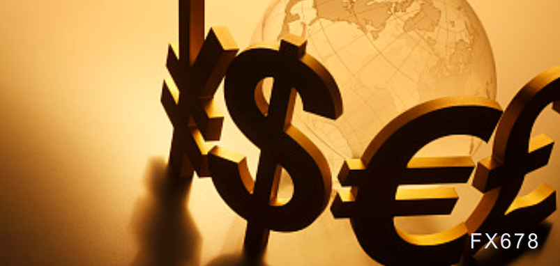 纽元在G10货币中领先优势减弱 出现超买信号