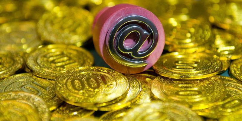 热闹的苏州购物节背后 数字人民币的大棋已开局!