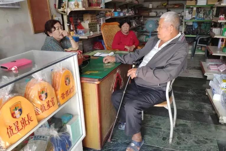 台军品店无人问津(台媒)