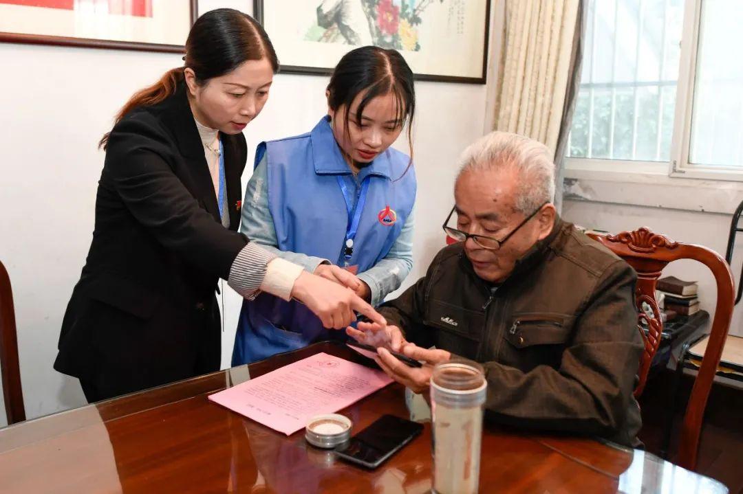 图片来源:新华社记者 黄宗治 摄