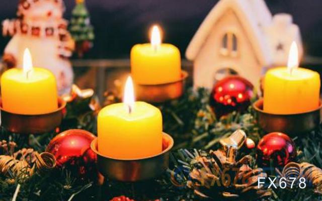 2020年圣诞假期下周来袭 全球交易所休市安排提前看