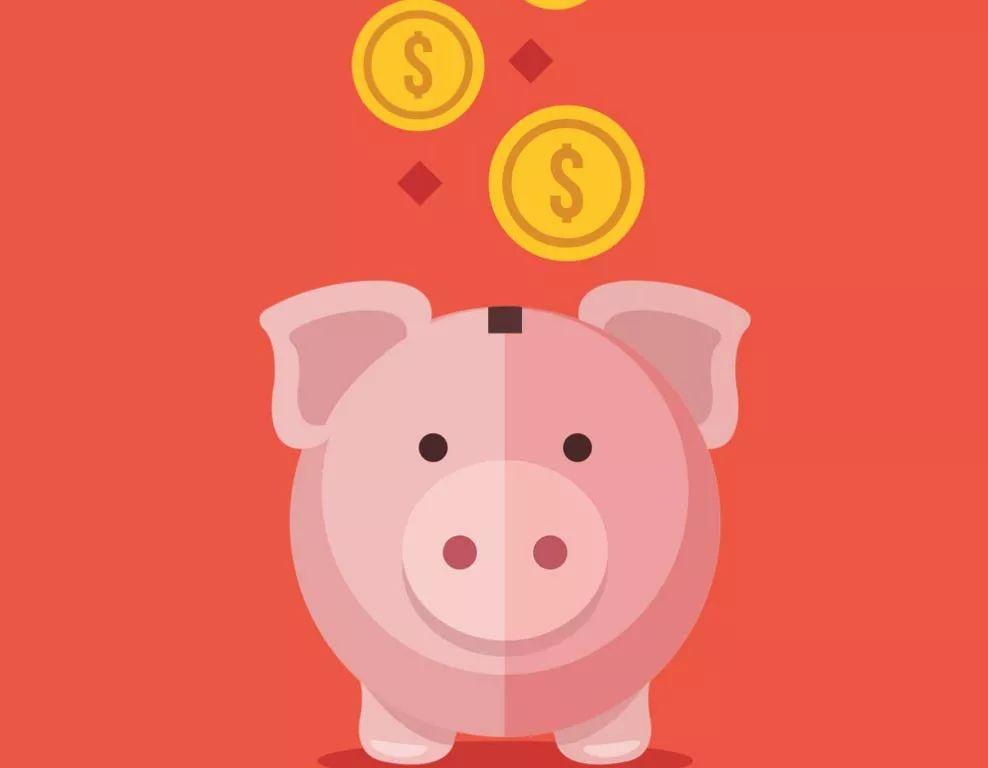 混合型基金:这不仅是管理费和手续费的双重问题