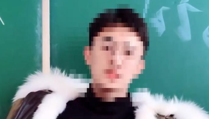 沐鸣平台登录网址
