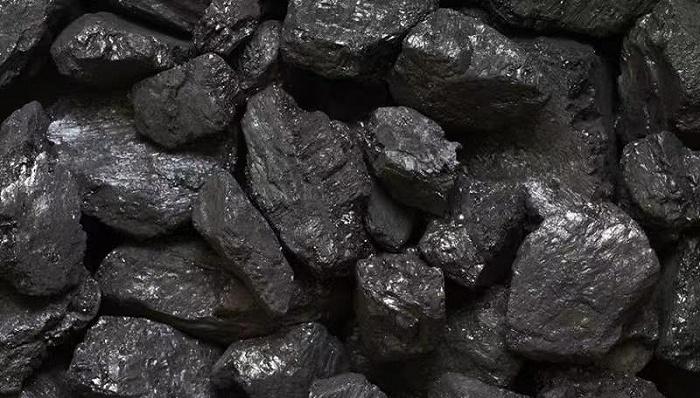 煤炭企业为何集中爆发债务危机?中煤协:负债率居高位所致