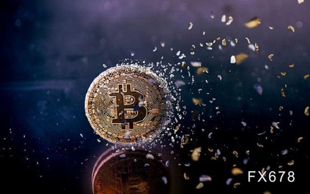 专家预测2021年比特币五大趋势!未来料继续上演疯狂之旅