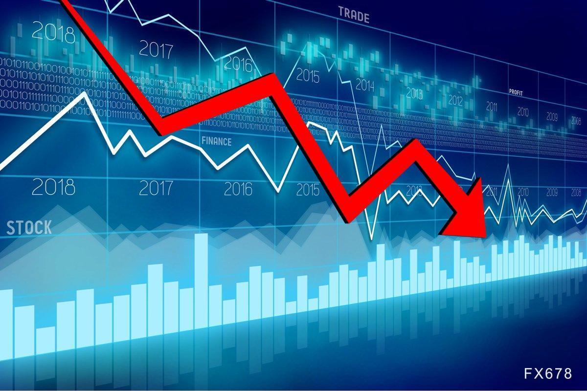 """欧市盘前:特朗普再""""搅局"""" 英镑黄金均小幅上涨"""