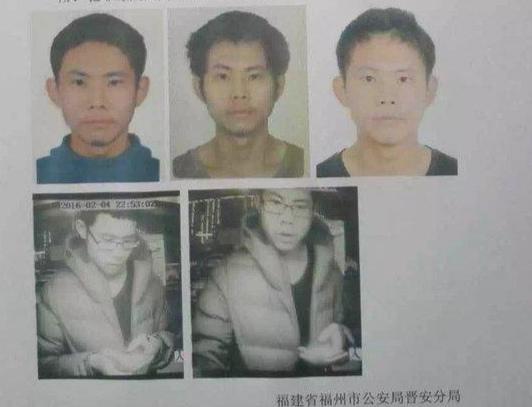 弑母之后逃亡 吴谢宇这三年都干了什么?