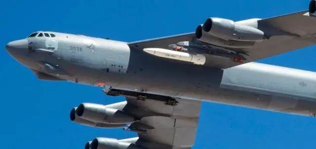 """失败,美空军高超音速武器测试出现""""愚蠢错误""""!"""