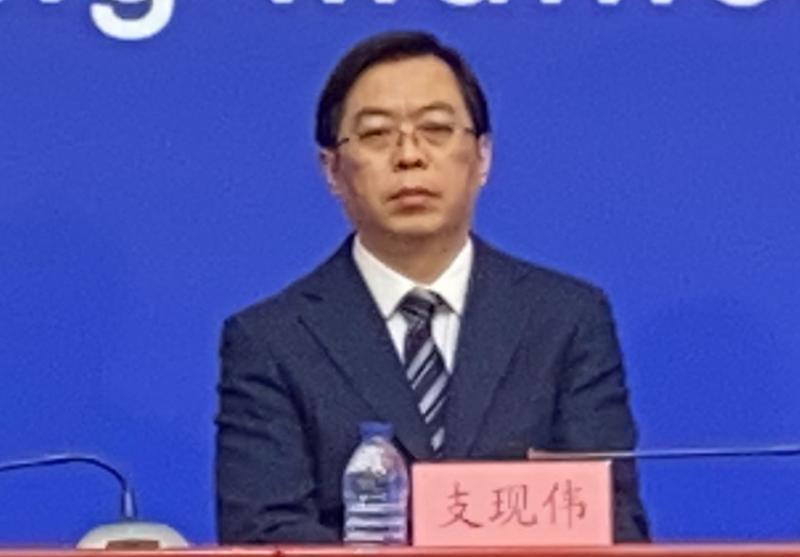 北京:新增病例中3例曾在全聚德烤鸭店(顺义店)聚餐